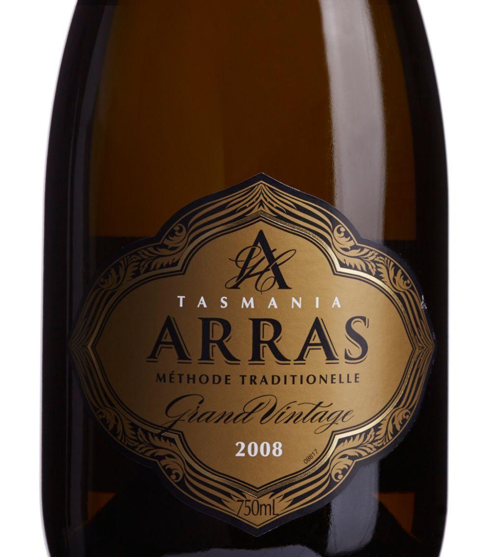 Arras Grand Vintage 2008 75cl Ad Ad Vintage Grand Arras Cl Arras Wine Connoisseur Wine Bottle