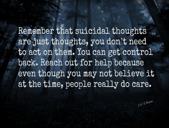 Suicide Prevention Quotes Unique Mentalhealth Suicide Prevention Quotes Depression Stigma