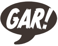 http://www.garpodcast.com/2017/04/12/gar-160-comics-don-rickles-and-the-man-with-the-x-ray-eyes/