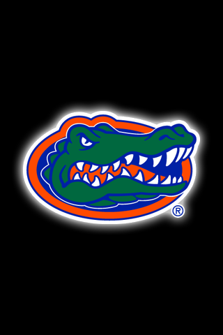 Florida Gators Iphone Wallpapers For Any Iphone Model Florida Gators Football Wallpaper Florida Gators Wallpaper Florida Gators Softball
