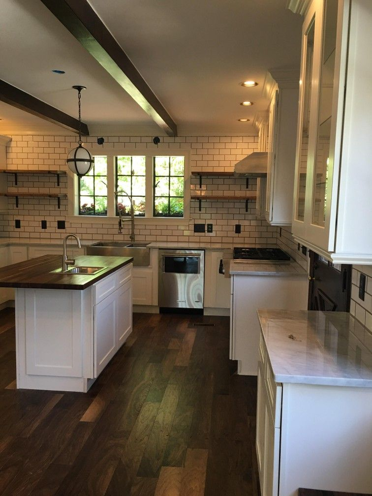 Cool Pin By Knox Rail Salvage On Cabinets Home Tour Cabinet Download Free Architecture Designs Scobabritishbridgeorg