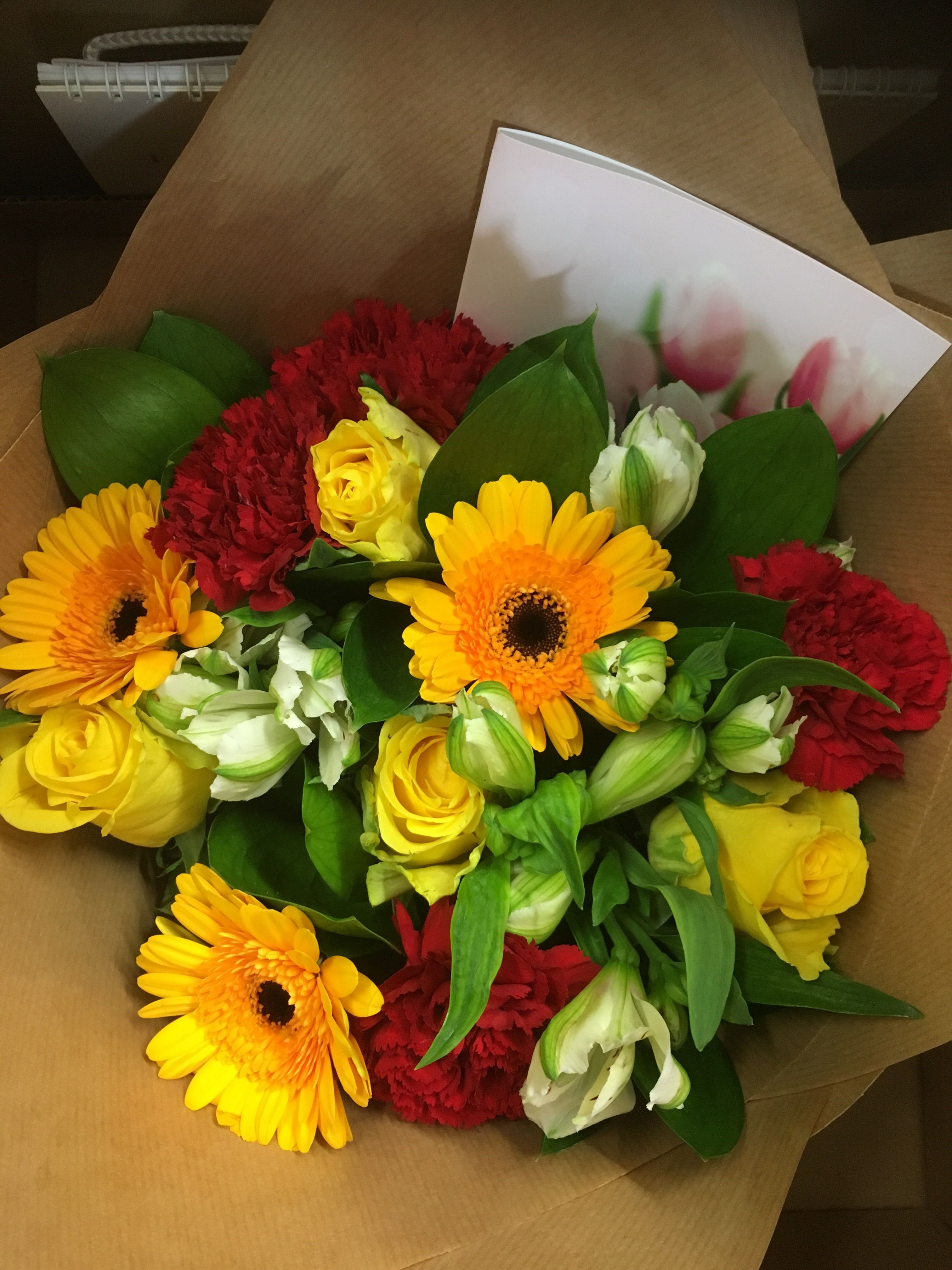 Pin by Floral Paradise on Flowers for any occasion Best