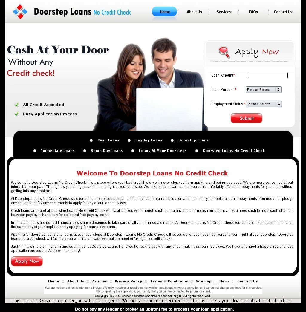 Payday loans in san antonio tx image 8