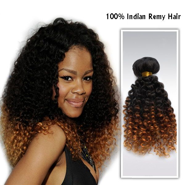 Hair Extensions 100 Human Natural Hair Extensions On Owigs