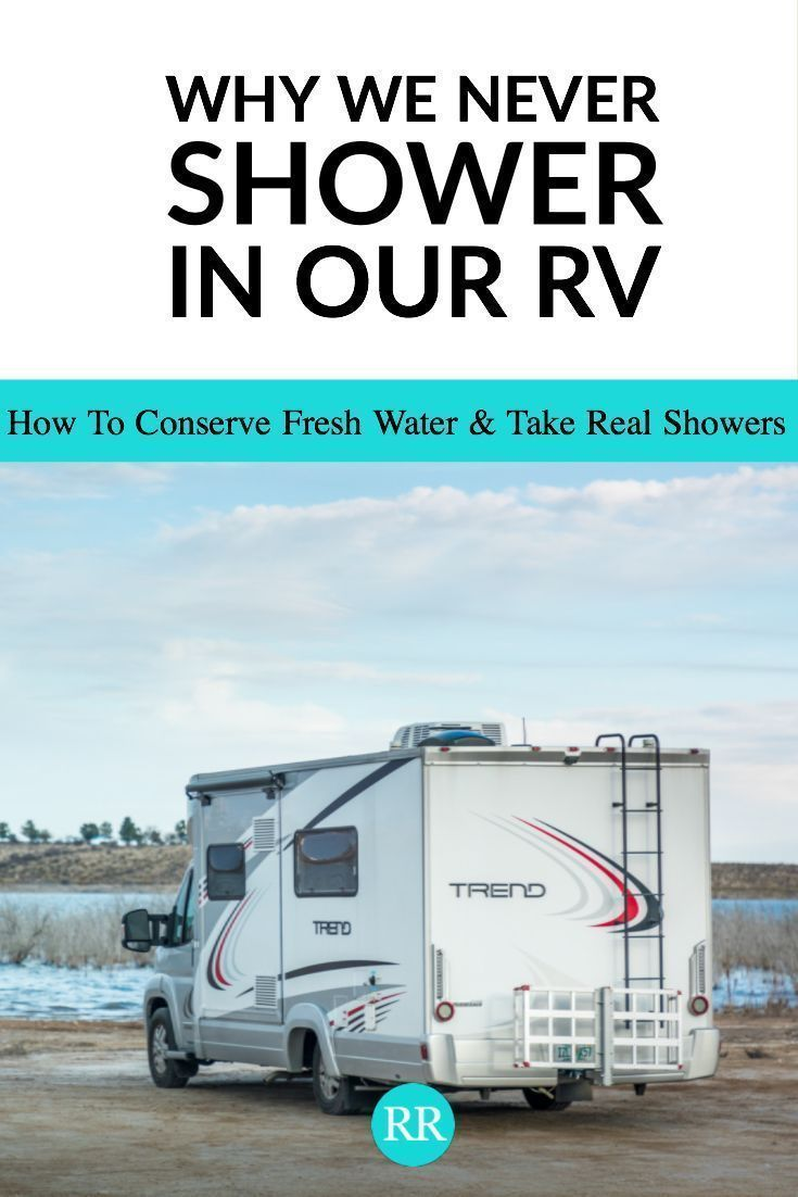 Find RV's, Campers, Trailers, Toy Haulers ... - Best RV Center