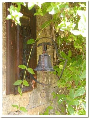 St cyprien france chambre d 39 hotes sarlat saint cyprien dordogne perigord p rigord - Chambre d hote saint cyprien ...