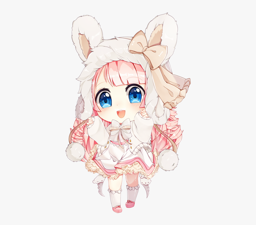 Chibi Girl Kawaii Pinterest Anime Cute Anime Kawaii Chibi Girl Hd Png Download Is Free Transparent Png Image To Explore More In 2020 Anime Chibi Anime Kawaii Anime
