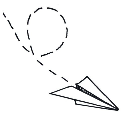 Airplane Drawing Pictures   Free Download Clip Art   Free Clip Art ...