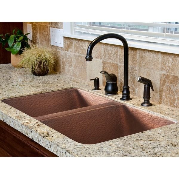 Overstock Com Online Shopping Bedding Furniture Electronics Jewelry Clothing More Undermount Kitchen Sinks Sink Sink Design