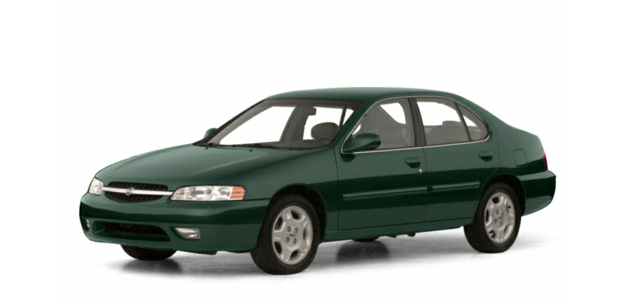 Click On Image To Download 2001 Nissan Altima Service Repair Workshop Manual Instant Download Nissan Altima Altima Nissan
