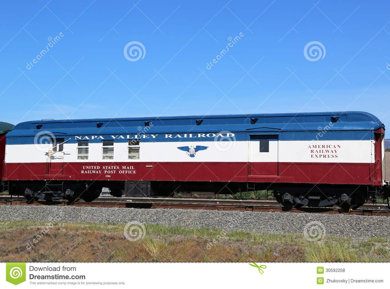 US mail railway post office car  | Train Cars | Train, Train car