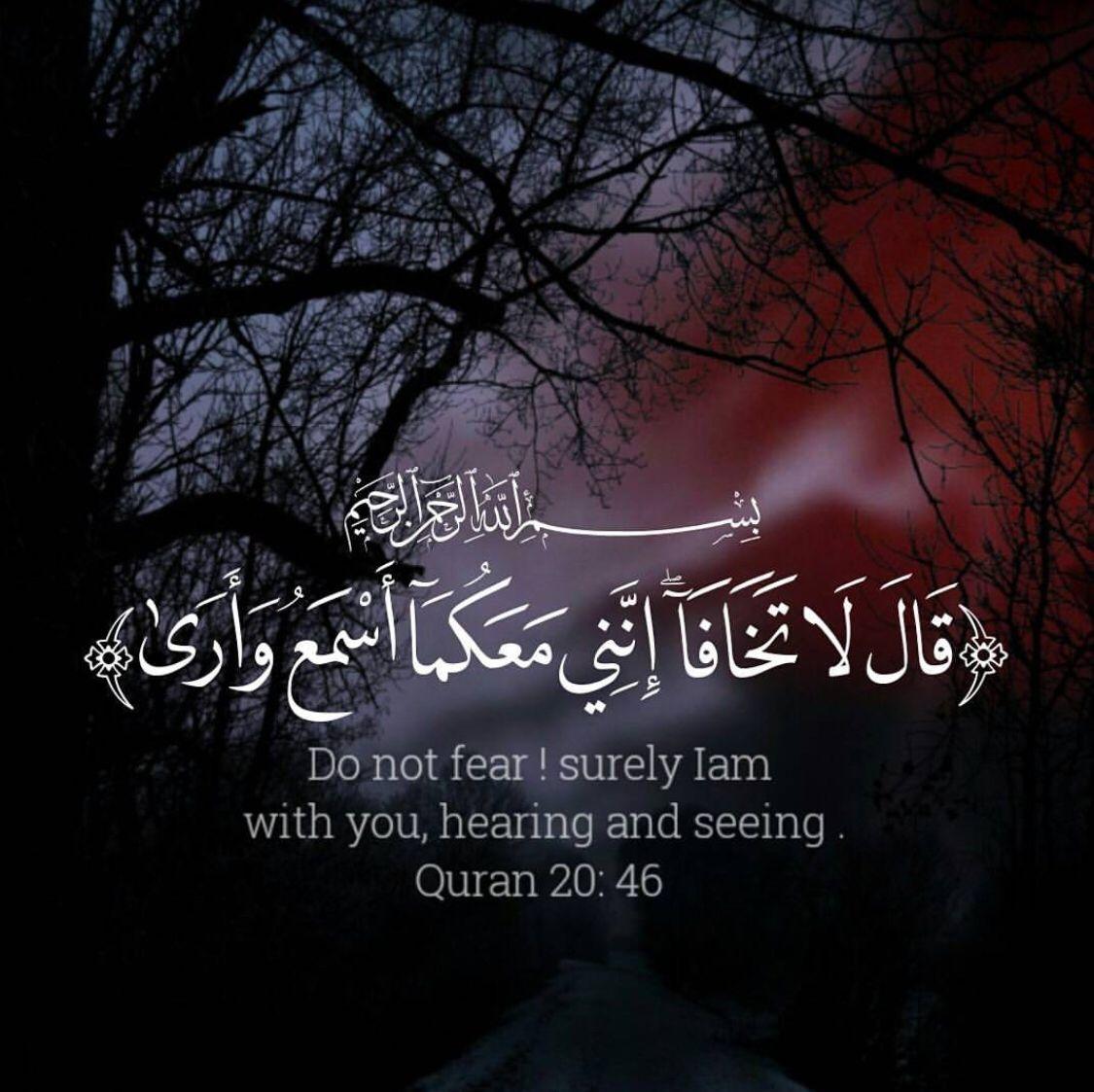 Pin By صورة و كلمة On وقفة مع آية Quran Quotes Beautiful Quran Quotes Quran