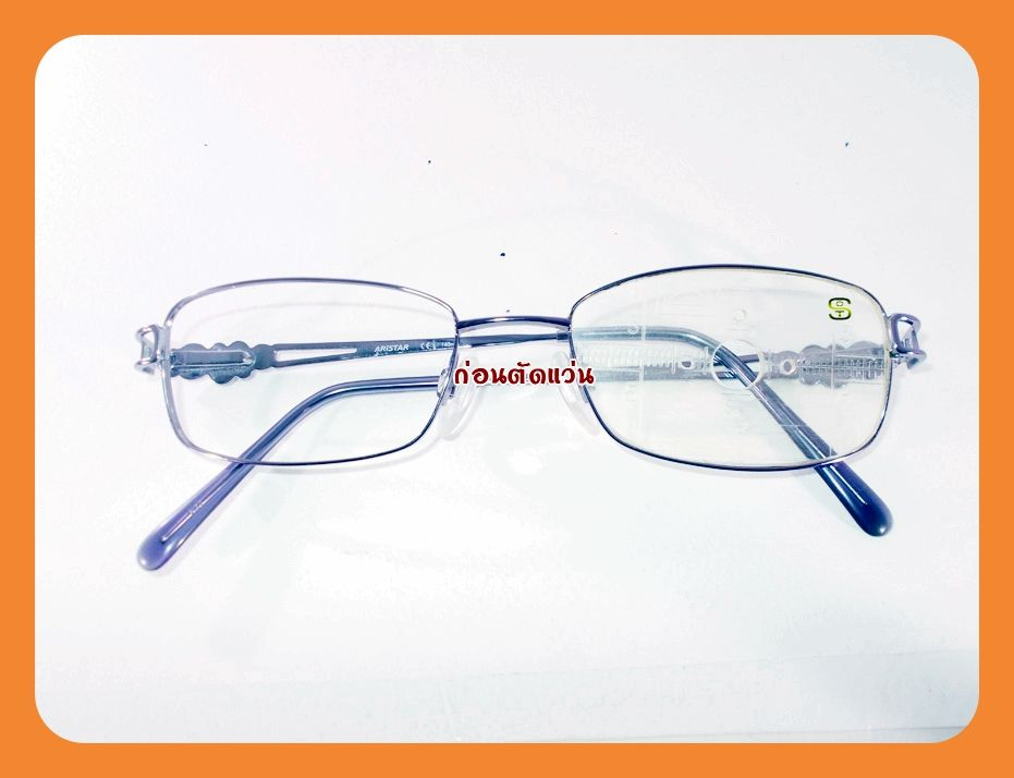 Stainless Steel 1000//Pack Eye Glasses Spectacle Optical Frame Repair Parts