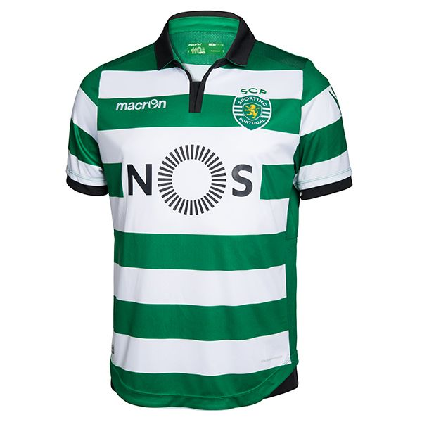 efdaabe7efed6 Sporting Clube de Portugal