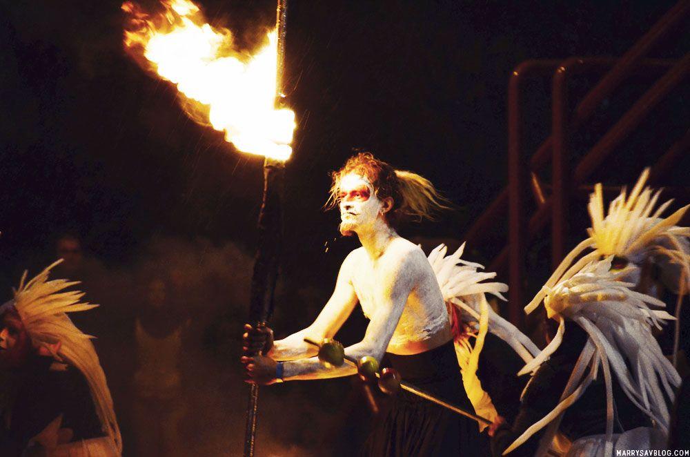 #Minsk #Fire #FireFest #FireFestival #Festival #Performance #FireShow  http://marrysavblog.com/a-little-bit-about-the-fire-3-how-the-flame-is-dancing-in-the-rain/?lang=en