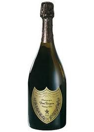 champagne brands moet chandon - Dom 1982