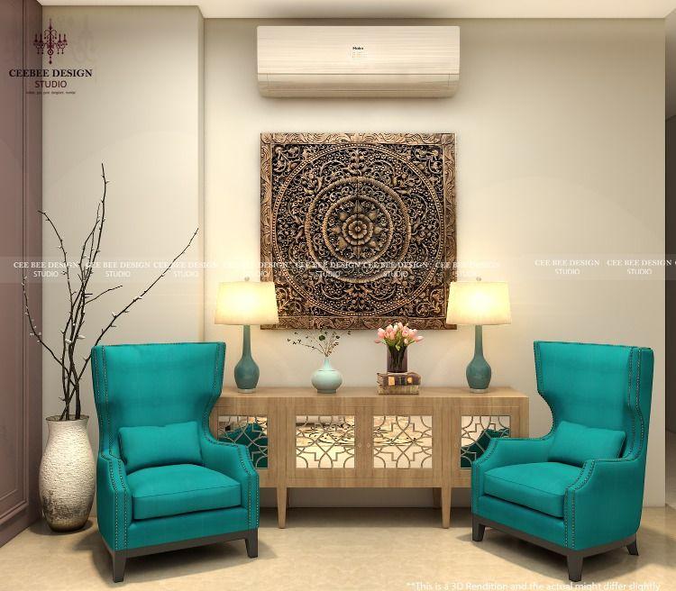 interior design courses in pune fees bangalore