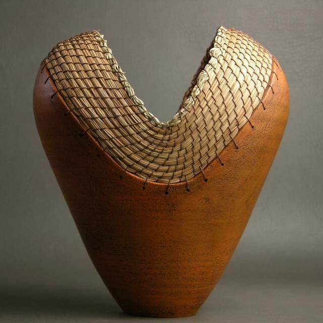 Ceramic