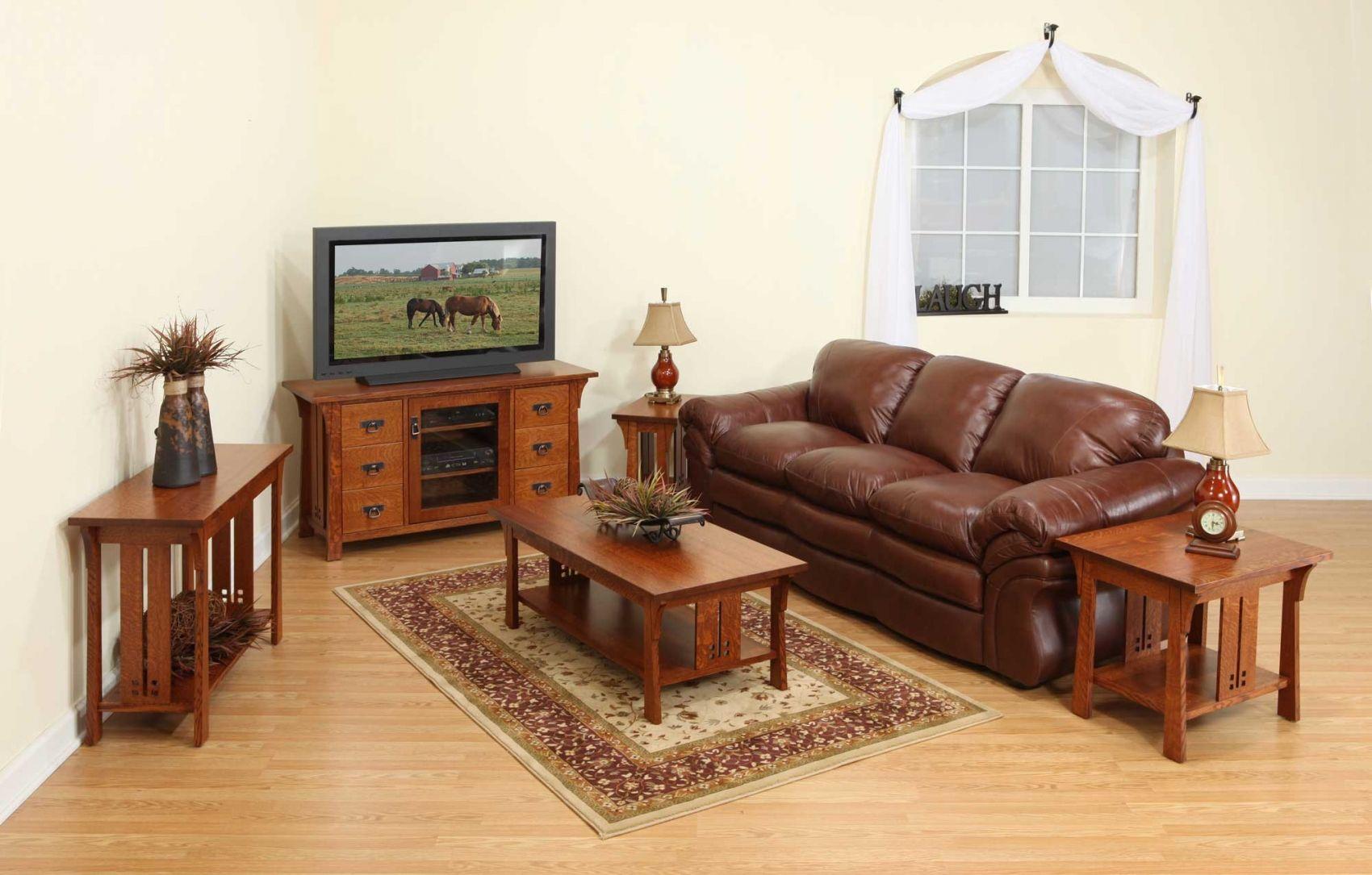 craftsman living room furniture. Craftsman Living Room Furniture L
