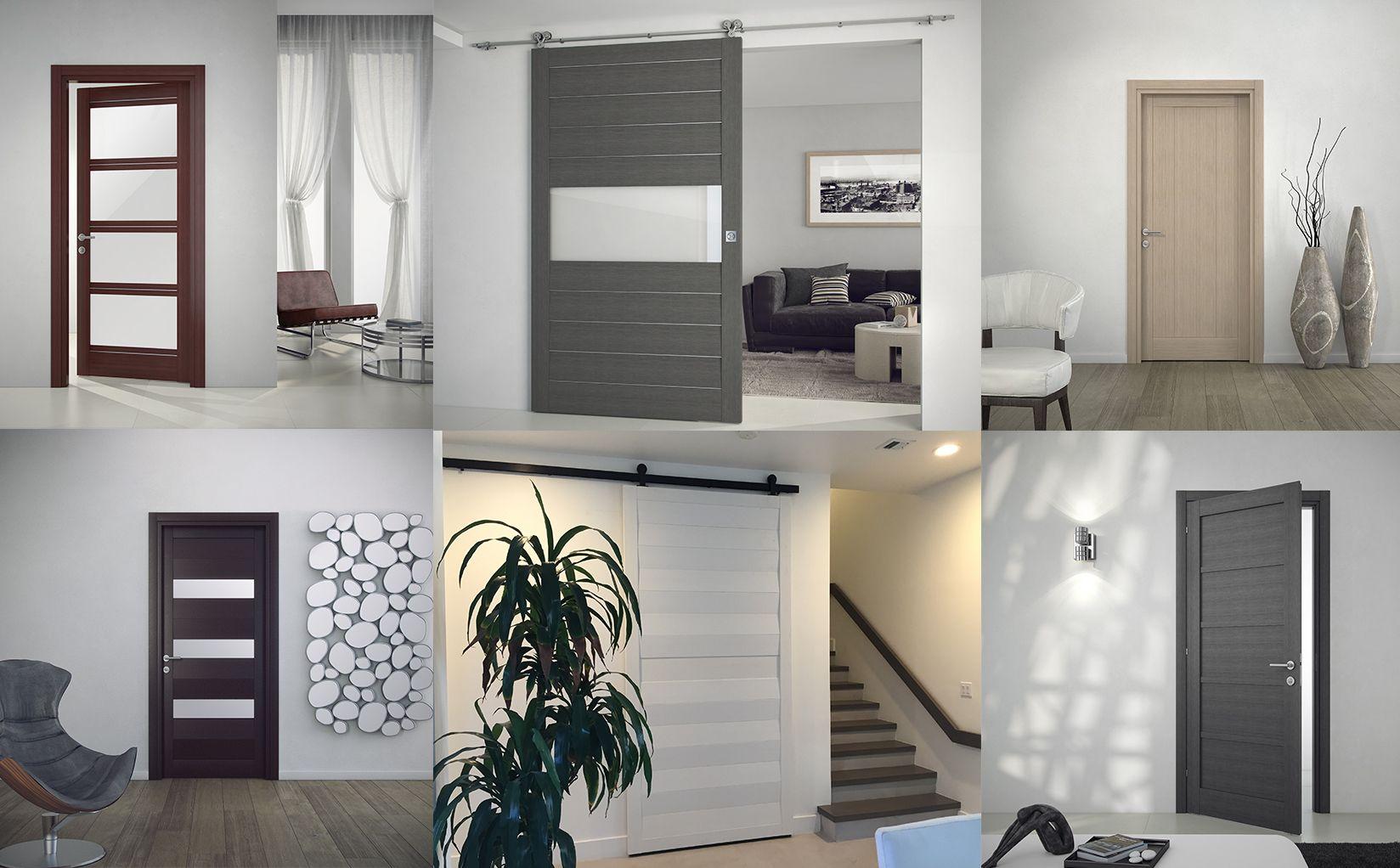 Pin by ITALdoors, LLC. on ITALdoors Projects Modern
