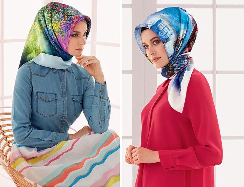 Armine Giyim 2016 2017 Sonbahar Kis Koleksiyonu Giyim Sonbahar Kadin Modasi