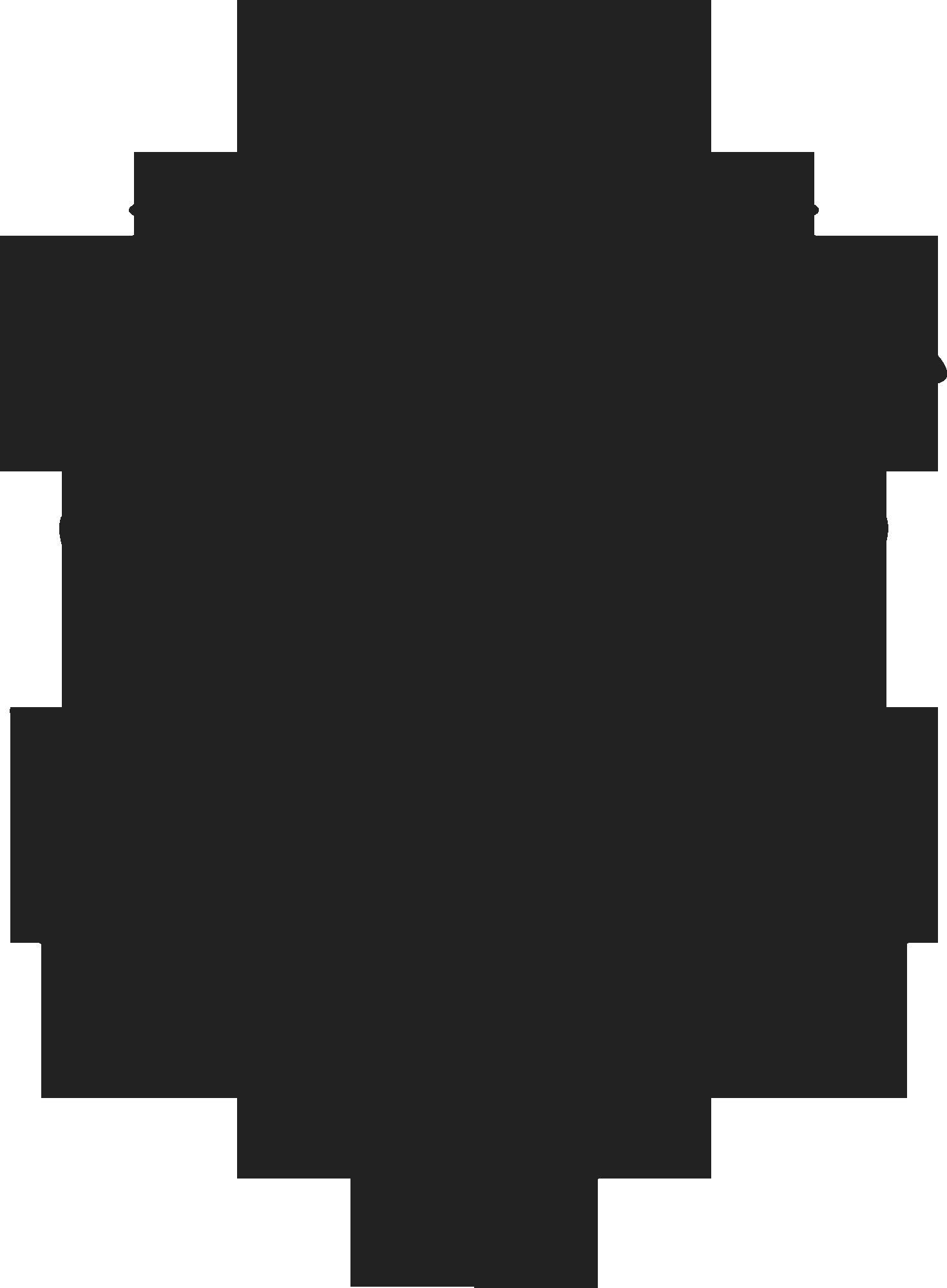 Assassin's Creed Roman Guild by Vesferatu on deviantART