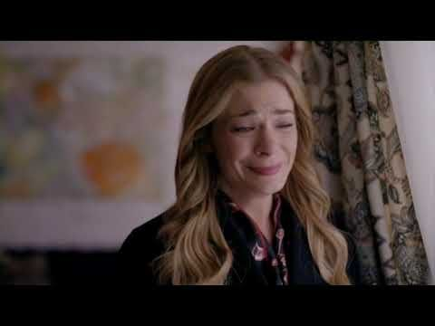It's Christmas, Eve - LeAnn Rimes - It's Christmas, Eve - YouTube (With images) | Leanne, Its ...