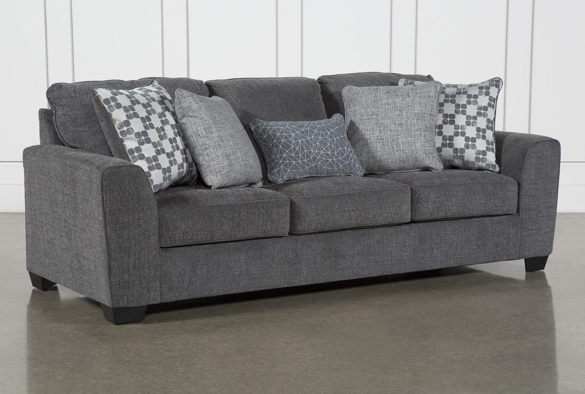 Awe Inspiring Banks Queen Sofa Sleeper Ncnpc Chair Design For Home Ncnpcorg
