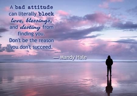 34 Quotes About Negative Attitude Negative Attitude Happy Quotes Negativity Quotes
