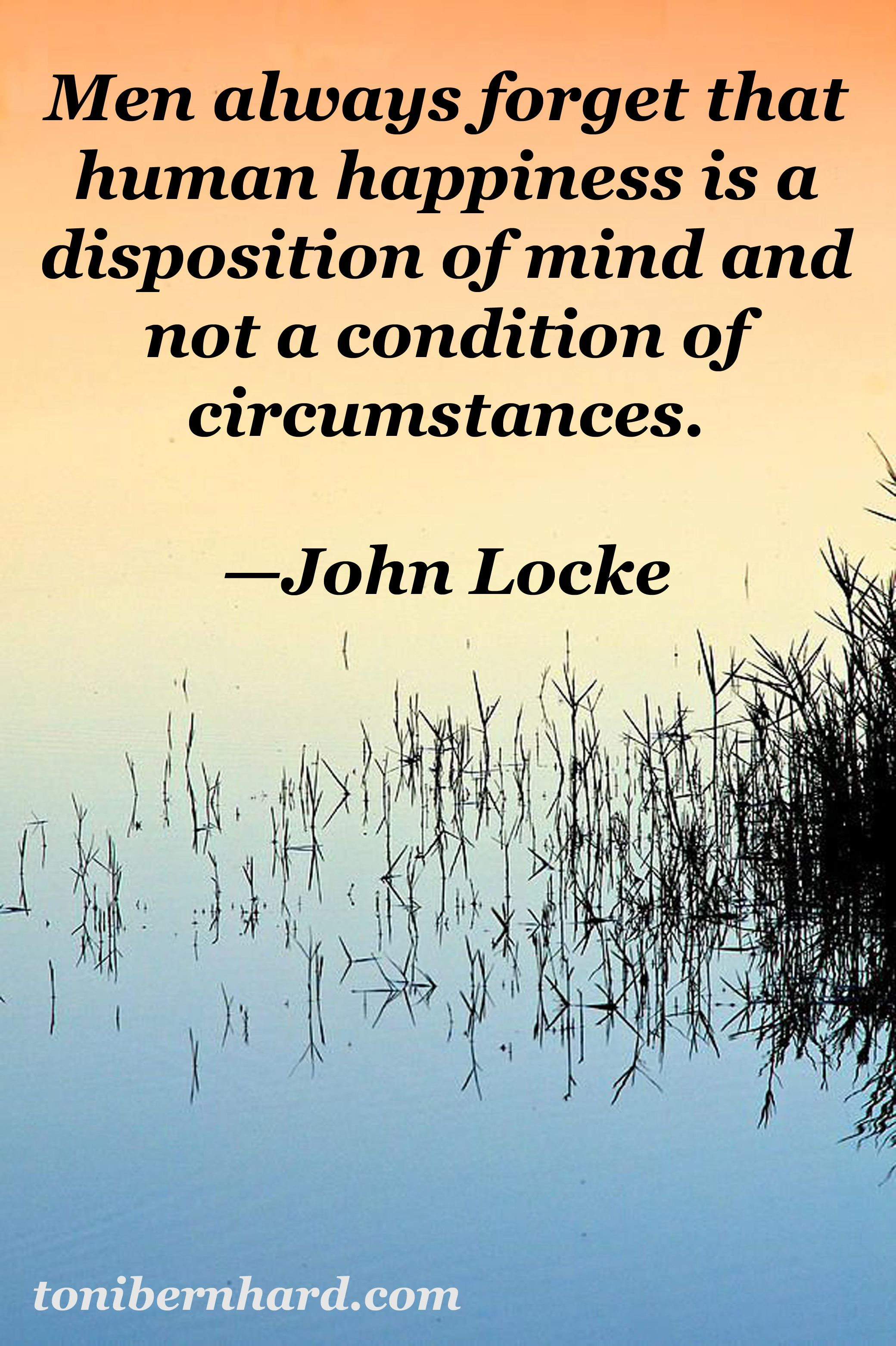 17 best john locke quotes john locke physics 17 best john locke quotes john locke physics quotes and lost