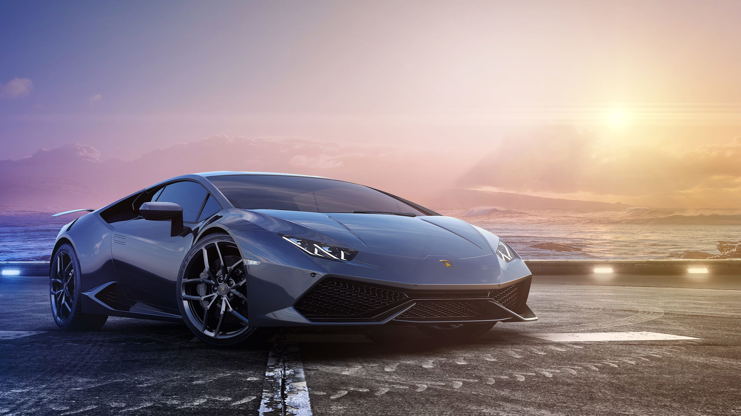 Sport Cars Wallpaper For Iphone 7: Lamborghini Wallpaper For Iphone #6Vu