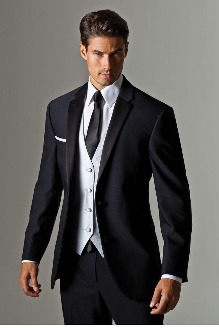 40 Trend Erkek Dugun Sac Modelleri Kadin Ve Trend Moda