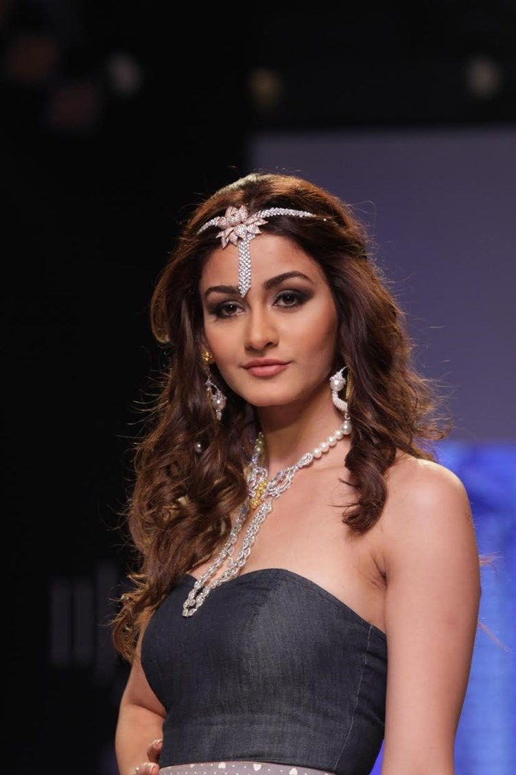 7 Indian Wedding Jewelry Trends For 2016