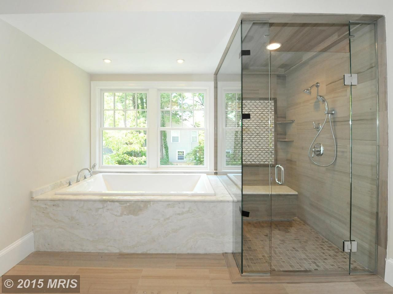 Sold or expired (54946295) in 2020 Chevy chase, Building