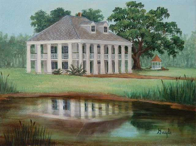 The Hermitage Plantation Jpg 640 215 476 Plantations