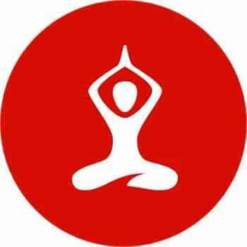 Best Fitness Apps For iPhone and iPad Best yoga apps