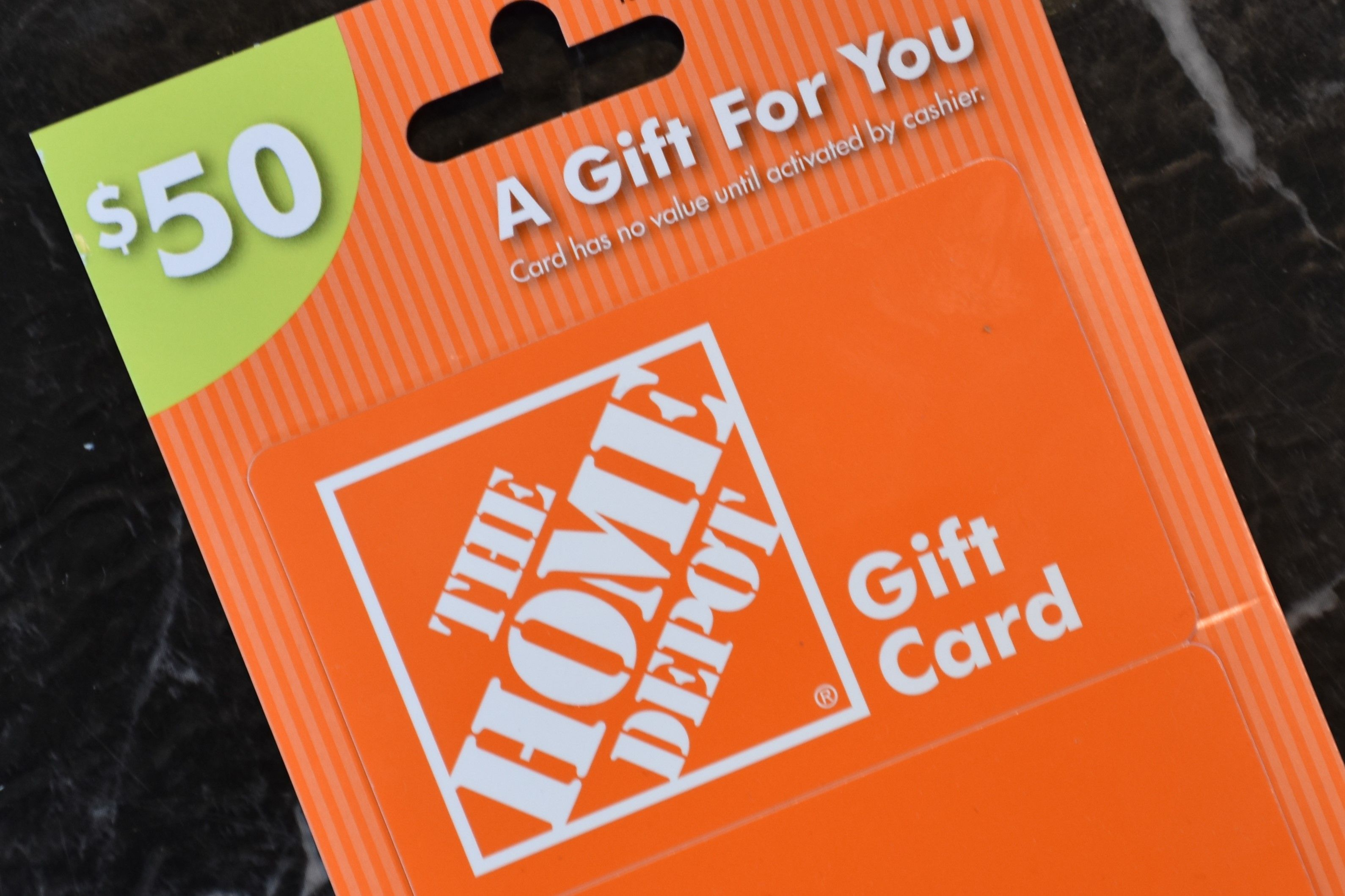 Click here to enter the giveaway giveaway gift card