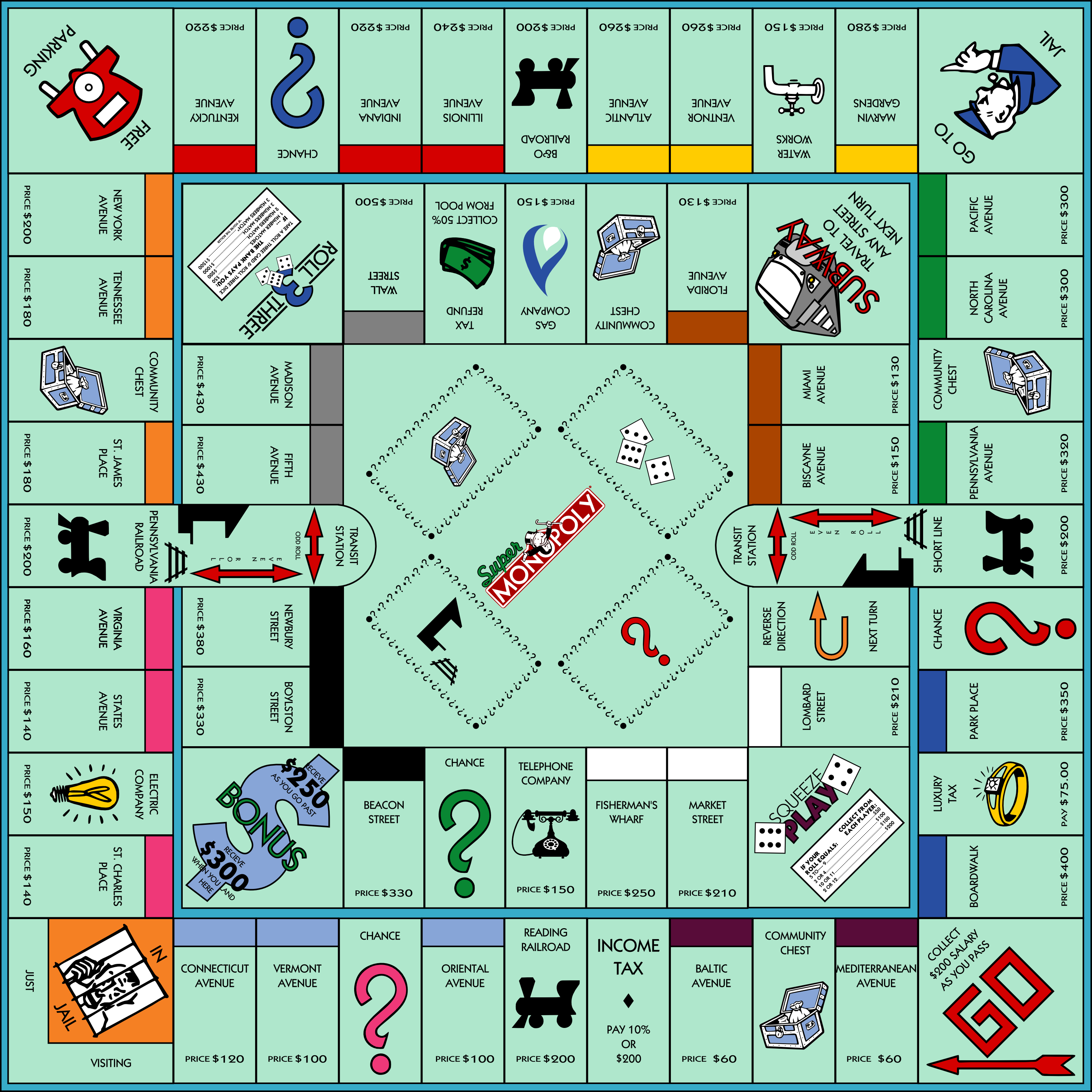 Pictures images snakes and ladders board game template wallpaper - Board Games That Will Never Grow Old Gamersunite Boardgames