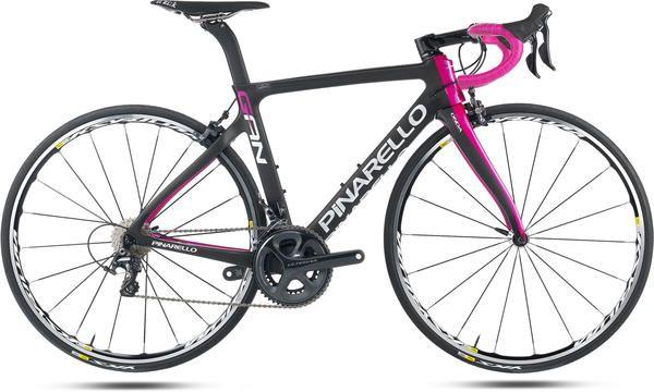 Pinarello Gan S Easy Fit Ultegra Women 39 S Durango Bikes Pembroke Pines Fl Racefietsen Italiaans