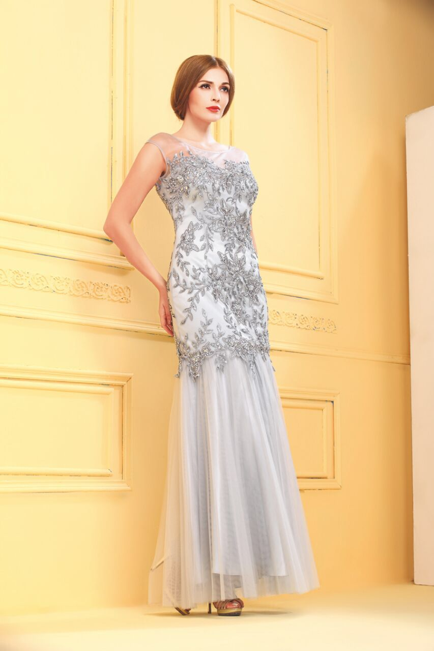 Our new collection of formal dresses under and wedding dresses
