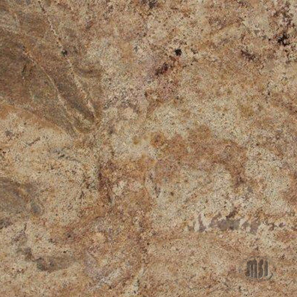 Ivory Coast Granite Slab Granite Countertops Granite Countertops