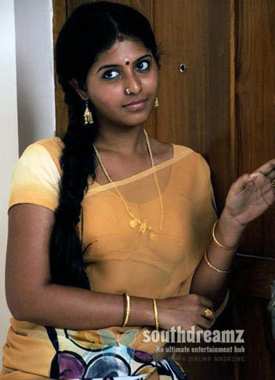 Error. Andhra sexy girls photos very