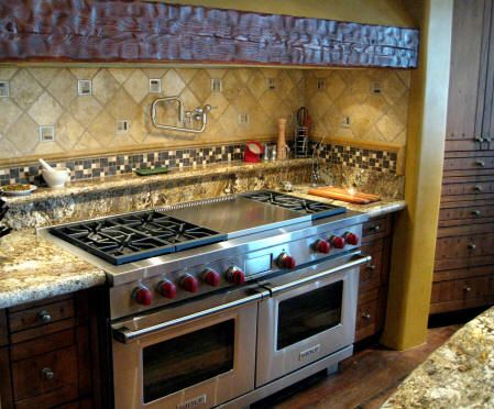 dream kitchens with double ovens side by side double oven range google search kitchen dreams