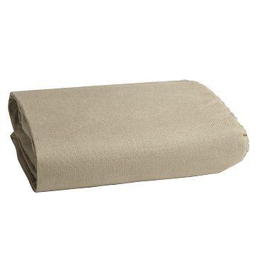 Linen Box Spring Cover Box Spring Bed Frame Box Spring Bed
