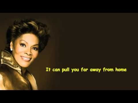 Bet You Can't Do It Like Me Lyrics Youtube Alone Again Naturally - image 2