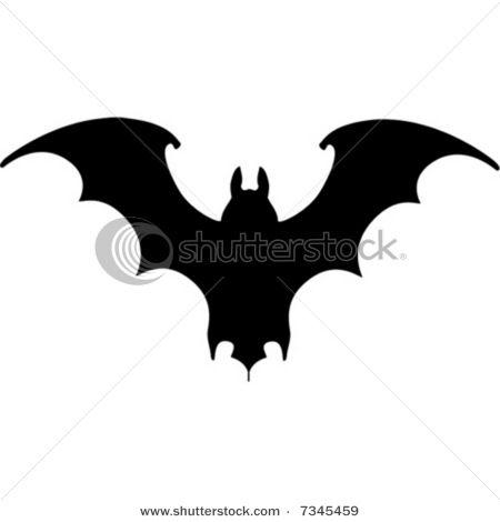 bat tattoo designs more tattoos pictures under bat tattoos rh pinterest com bat tattoo designs meanings baseball bat tattoo designs