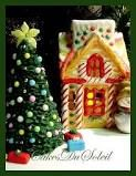 christmas trees images - Google Search