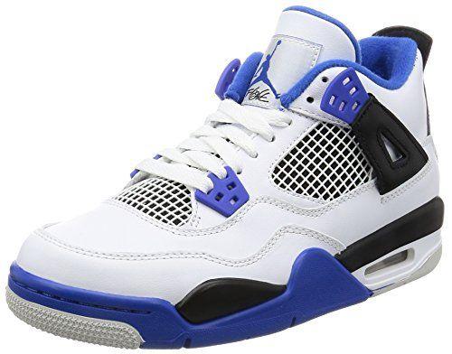 07fed250bd0592 Original Air Jordans · Sneakers For Sale · Sneakers Nike · Retro Basketball  Shoes. Gs Cavs. Jordan 4 Retro Big Kids Style  408452-117 Size  3.5 Y US .
