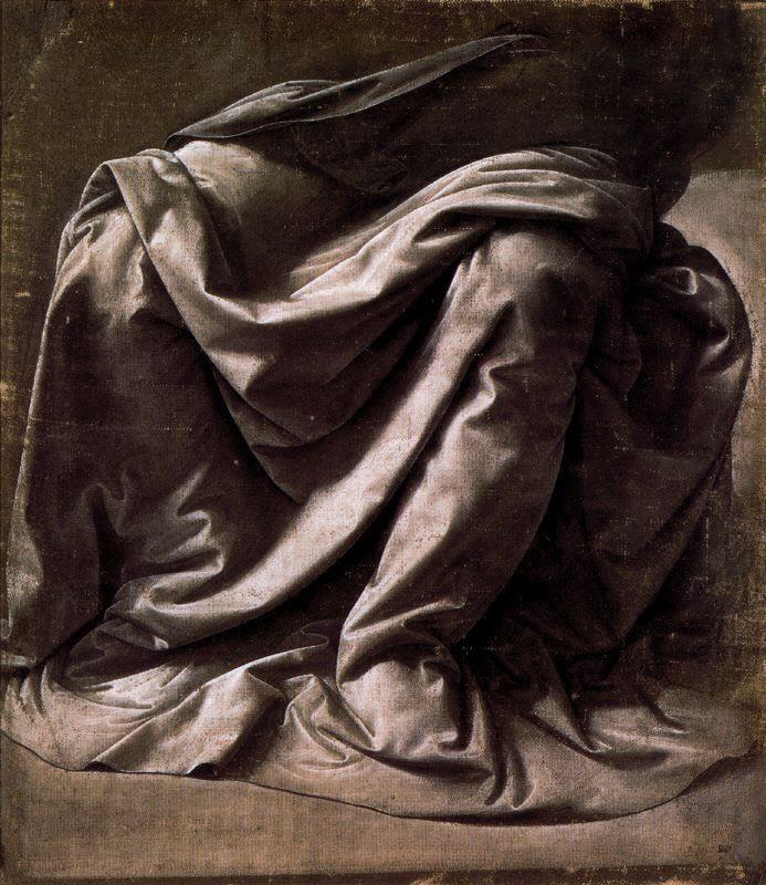 1473 Estudio de vestido