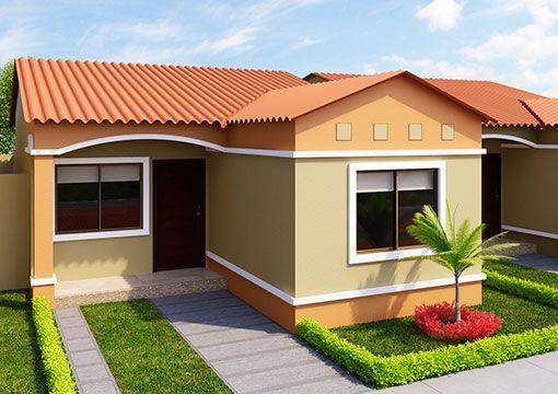 Pin De Maria Calcano En Fachadas Para Casas Frentes De Casas Pintadas Casas Pintadas Fachadas De Casas Campestres